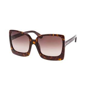 Oculos De Sol Replica Perfeita Tom Ford - Óculos no Mercado Livre Brasil 00a71b482c
