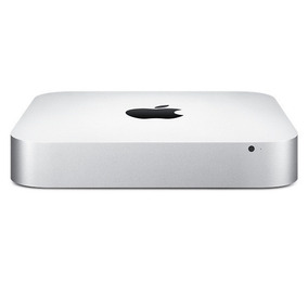 Mac Mini I5 2.5ghz 16gb Ram 2tb Hdd A1347 Mojave