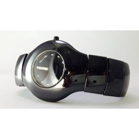 Reloj Rado High Tech Ceramics. (inv 537)