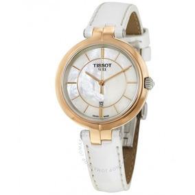 9808939ca88 Relogio Tissot Dourado 1853 Feminino - Relógios De Pulso no Mercado ...