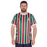 Camisa Fluminense Under Armour 2019 - Oficial Promoção b85ffa9a0ec4d