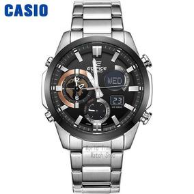 8bcde812e78 Casio Edifice Era 300db - Relógio Casio Masculino no Mercado Livre ...