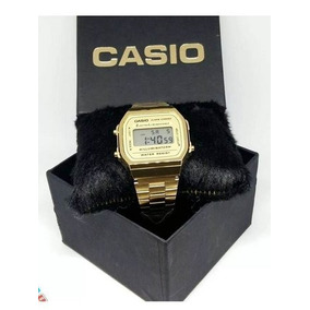 67dfbf2040213 Yes Renner Feminino Casio - Relógios De Pulso no Mercado Livre Brasil