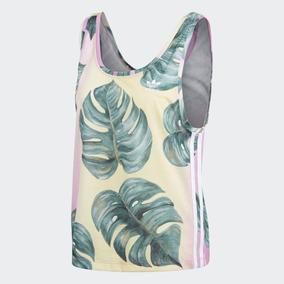 9cd97b30ed6 Camiseta Adidas Farm Confete - Calçados