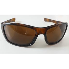 Oculos Oakley Original - Óculos De Sol Oakley em Jundiaí no Mercado ... 58a46798ba
