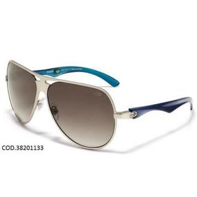 885eb9d6d883e Oculos Mormaii Trance Oakley - Óculos De Sol no Mercado Livre Brasil