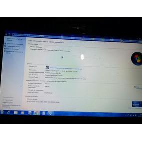 Notebook Ibyte Core I3 M330 2.13