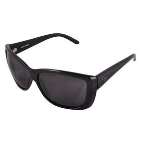 99ba141b44e8e Óculos De Sol Feminino Roxy - Óculos no Mercado Livre Brasil