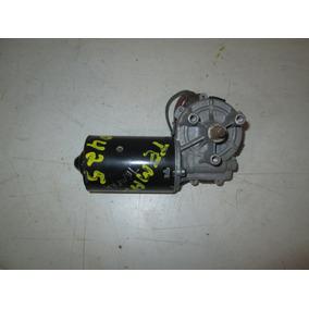 Motor Do Limpador Do Parabrisa Tempra 8425