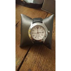 Reloj Versace Para Hombre