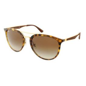 Óculos Ray Ban Rb3268 041 13 Novo - Óculos no Mercado Livre Brasil 71cf126d40