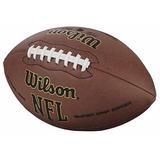 Bola Futebol Americano Wilson Nfl