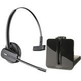 Headset Audífono Plantronics C054 Cisco
