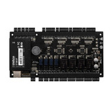 Controlador De Acesso Intelbras Ct 500 4p