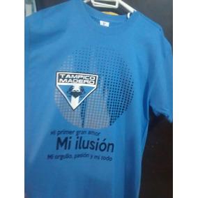 Camisetas Personalizadas De La Jaiba Brava