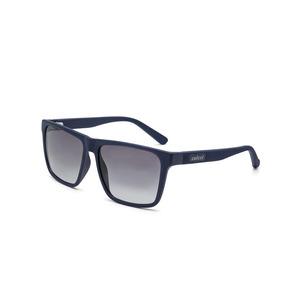 4936dec4d21c8 Paul Lamb De Sol Outras Marcas - Óculos no Mercado Livre Brasil