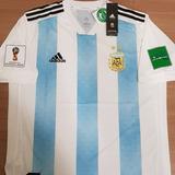 Camisa Do Gremio Com Nome Do Jogador - Camisas de Futebol no Mercado ... 8cf24f9f9dfe0