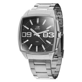 Vidro Relogio Mormaii 2115 - Relógios De Pulso no Mercado Livre Brasil 10d86f8dc0