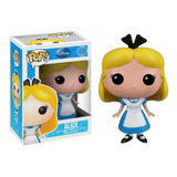 Funko Pop! Alice 49 Disney Coleccionable