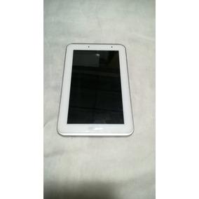 Tablet Sansung Galaxy Tab 2 8 Giga 7 Pol