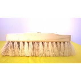 Vassoura De Palha De Coco - Material de Limpeza no Mercado Livre Brasil b95318462cd