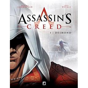 Assassin Creed Bandeira Negra Pdf