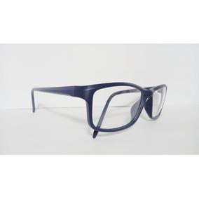 Oculos Grau Grande 57 De Outras Marcas - Óculos no Mercado Livre Brasil 9ab66c83f8