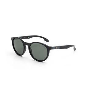 Oculos Sol Mormaii Infantil Maui Nxt Preto F6-m0072a0201 806f2329dd