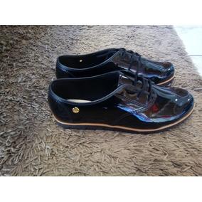 566c701c39 Sapatos Sociais e Mocassins Tamanho 39 39 em Mogi das Cruzes no ...