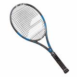 Raquete De Tênis Babolat Pure Drive Vs L3