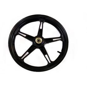 Roda Dianteira Cb 300 Com Abs Original Honda Ro146