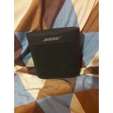 Bose Color 2 Speaker Bocina