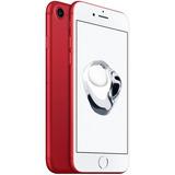 Apple Iphone 7 128gb Original 4g Nacional 12mpx De Vitrine