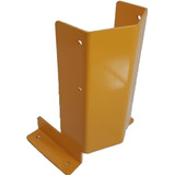 Protetor De Coluna Porta-pallet ( Palete)