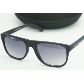 Óculos Lacoste Original. Barato! De Sol - Óculos no Mercado Livre Brasil 11d003bac7