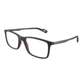 Oculos Anette Masculino De Grau - Óculos no Mercado Livre Brasil 3ab4e413d2