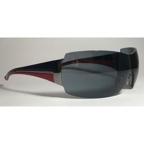 7cd498010e536 Óculos Prada Spr54g Original - Óculos no Mercado Livre Brasil