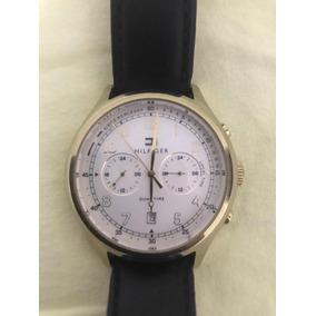 Relógio Tommy Hilfiger Original, Pulseira Original