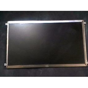 Pantalla Lcd 10 Compartible Mini Laptop Siragon