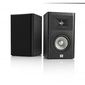 Jbl Studio 230 (par) Caixa Acústica Preta