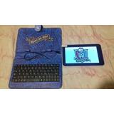 Tableta Monster High 7 Pulgadas Para Piezas O Aregrar