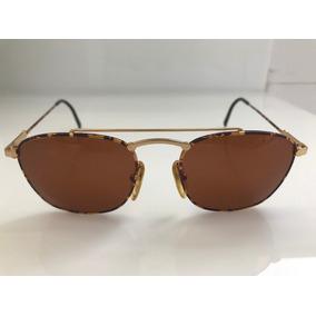 581aef300cdad Oculos De Sol Feminino Hugo Boss - Óculos no Mercado Livre Brasil