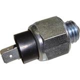 Interruptor Luz Re Vw Onib Cam Ford F1000 F4000 F7000 D22149