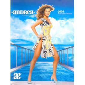 30b4539f Catalogos Andrea 2017 Primavera Verano en Mercado Libre México