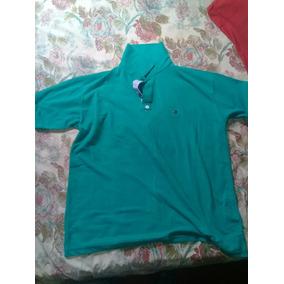 9e31cdce12 Camisa Pollo - Pólos Manga Curta Masculinas em Maranhão no Mercado ...