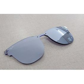 Lente Para Reposição Ray Ban Wayfarer - Óculos no Mercado Livre Brasil 61e7bb0c64