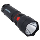 Lanterna Led Cops C/ Luz Auxiliar 7841 - Brasfort