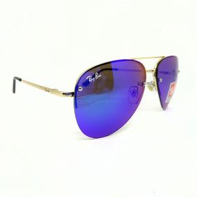 9a36975da3 Gafas Ray Ban Tech 3 Lentes De Sol - Gafas en Mercado Libre Colombia