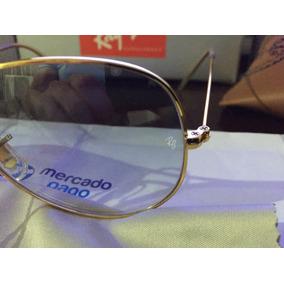 Oculos Rayban Mascara Masculino De Sol Ray Ban - Óculos no Mercado ... 5e0ee3cae0