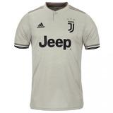 Camisa Juventus Away 2019 Oficial Ronaldo Cr7 Pronta Entrega